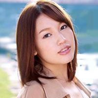 หนังโป๊ใหม่  Riko Honda Mp4