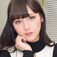 คลิปโป๊ฟรี Rei Mizuna ร้อน 2021