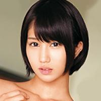 คลิปโป๊ Riku Minato Mp4 ฟรี