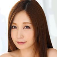คลิปโป๊ฟรี Aki Sasaki ดีที่สุด ประเทศไทย
