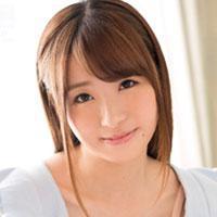 หนังxxx Saki Hatsumi ร้อน
