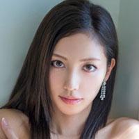 คลิปโป๊ออนไลน์ Miyuki Yokoyama ร้อน