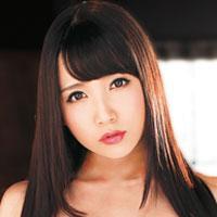 คลิปโป๊ฟรี Ayaka Tomoda