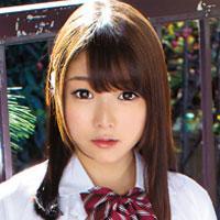 หนังโป๊ใหม่  Ayane Suzukawa 3gp ฟรี