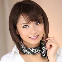 คลิปโป๊ฟรี Yuki Natsume ร้อน