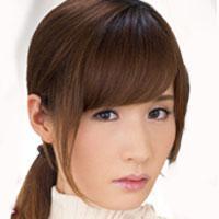 คริปโป๊ Yuna Hayashi ฟรี