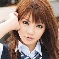 หนัง18 Risa Tsukino ฟรี