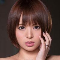 หนัง18 Rika Hoshimi ดีที่สุด ประเทศไทย