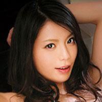คริปโป๊ Yuki Hodaka Mp4 ฟรี
