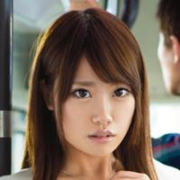 ดูหนังxxx Chisa Hoshino 2021 ร้อน