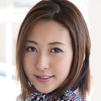 ดูหนังav Matsushita Saeko Mp4 ฟรี