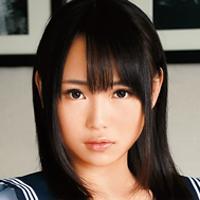 หนังเอ็ก Akane Yoshinaga 2021 ล่าสุด