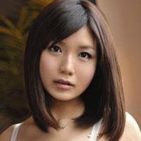 หนังxxx Saki Mizuki 3gp ฟรี