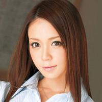 หนังโป๊ใหม่  Sherry Fujii[藤井シェリー,shelly] 3gp ฟรี