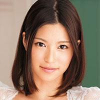 ดูหนังโป๊ Anju Mizushima 2021 ล่าสุด