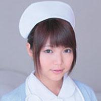 หนังโป๊ Megumi Shino[碧しの,峰くるみ,宮嶋めぐみ] ดีที่สุด ประเทศไทย