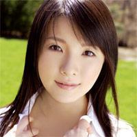 หนังโป๊ Rui Saotome Mp4