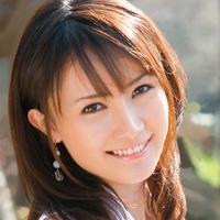 หนัง18 Hotaru Yukino ล่าสุด