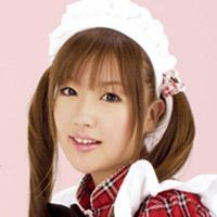 คลิปโป๊ Miyu Hoshino 3gp ล่าสุด