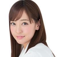 คลิปโป๊ฟรี Yukari Maki Mp4 ล่าสุด