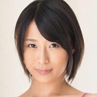 หนัง18 Chisato Matsuda 2021