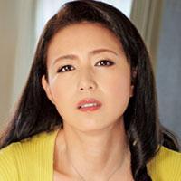 คลิปโป๊ฟรี Eriko Miura 3gp ล่าสุด