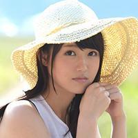 ดูหนังโป๊ Misa Suzumi ล่าสุด