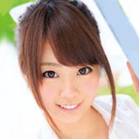 คลิปโป๊ Suzu Harumiya 2021 ร้อน