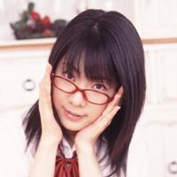 คลิปโป๊ฟรี Rin Hayakawa 2021
