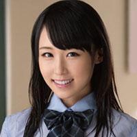 ดูหนังxxx Asami Tuchiya[小倉ふたば] 2021 ล่าสุด