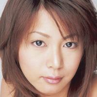 ดูหนังxxx Honoka 2021 ล่าสุด
