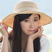 หนังโป๊ Nozomi Nishino