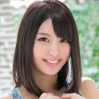 ดูหนังxxx Kanna Sakino Mp4 ล่าสุด