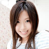 หนัง18 Juri Sakura
