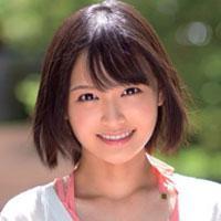 หนัง18 Makoto Takeuchi[小澤ゆうき] 3gp