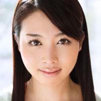 หนังxxx Tsubasa Yuzuki[159] 3gp