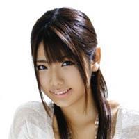 คลิปxxx Kana Yuki 2021 ล่าสุด