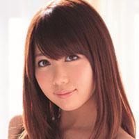 คลิปโป๊ฟรี Mayu Minami Mp4