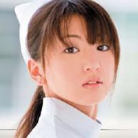 หนังโป๊ Misa Shinozaki 3gp