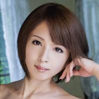 ดูหนังav Yukina