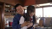 ดูหนังav Asian homeless teen has a fuck with her saviour 3gp