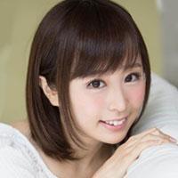 หนัง18 Kanade Mizuki ร้อน 2021