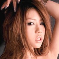 หนัง18 Haruka Sanada 3gp ล่าสุด