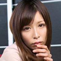 คลิปโป๊ฟรี Moeka Nomura Mp4