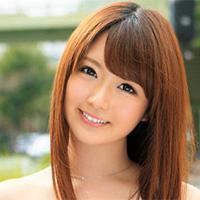 ดูหนังav Yui Nishikawa 2021 ล่าสุด