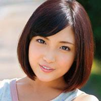 ดูหนังxxx Umi Hirose ดีที่สุด ประเทศไทย