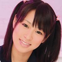 หนังเอ็ก Yuika Seno ร้อน
