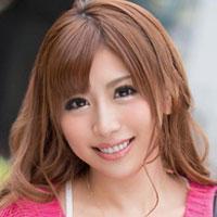 หนังav Mai Kamio 3gp ฟรี