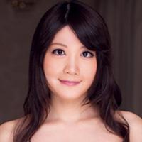 คลิปโป๊ออนไลน์ Rie Tachikawa 3gp ล่าสุด