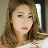 หนังโป๊ Rena Fukiishi 3gp ล่าสุด